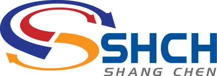 Shang Chen International Ltd. - Foam / Foam Plant / foam manufacturing / design Foam
